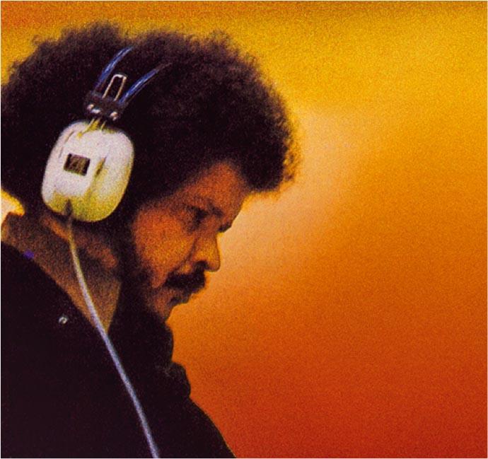 Tim Maia, 1972
